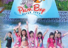 palm-bay-water-park