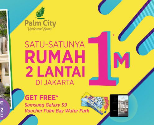 oh palm city 2018