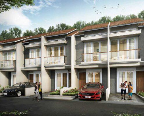 V4_Tipe-Lavender-Rumah-Jakarta-Barat