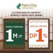 open house palm city apartemen rumah di jakarta barat (3)